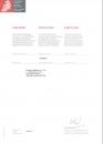 SBC EU patent