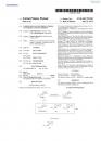 SBC USA patent-10