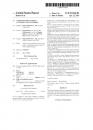 SBC USA patent-13