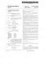 SBC USA patent-14