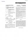 SBC USA patent-4