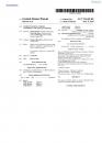 SBC USA patent-5