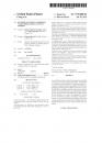 SBC USA patent-6