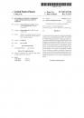 SBC USA patent-9